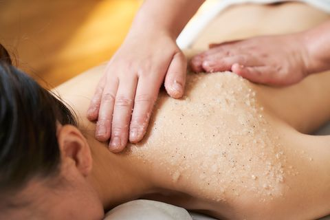 Massage, Skin, Spa, Chiropractor, Close-up, Therapy, Hand, Beauty, Joint, Neck,