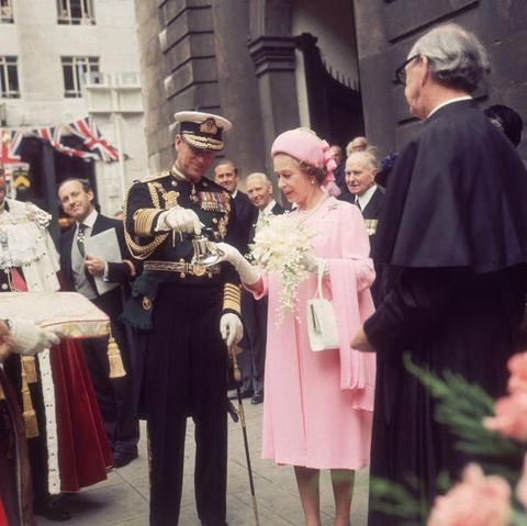 Event, Tradition, Cope, Fashion, Bishop, Ceremony, Blessing,