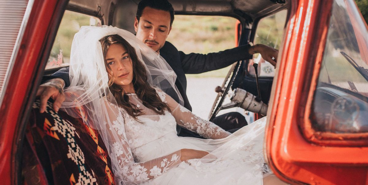 45 Best Wedding Photographers In The World Wedding And Bridal