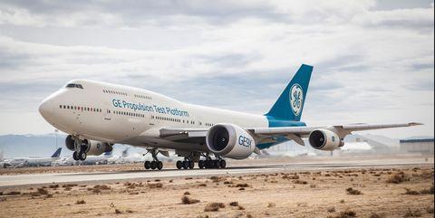 ge-747-testbed.jpg