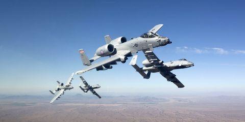 a-10-flyoff.jpg