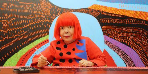 Orange, Child, Fun, Adaptation, Art, Visual arts, Leisure, Illustration,
