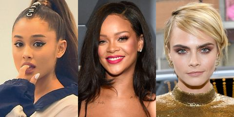 BuzzFoto Celebrity Sightings In New York - June 29, 2018