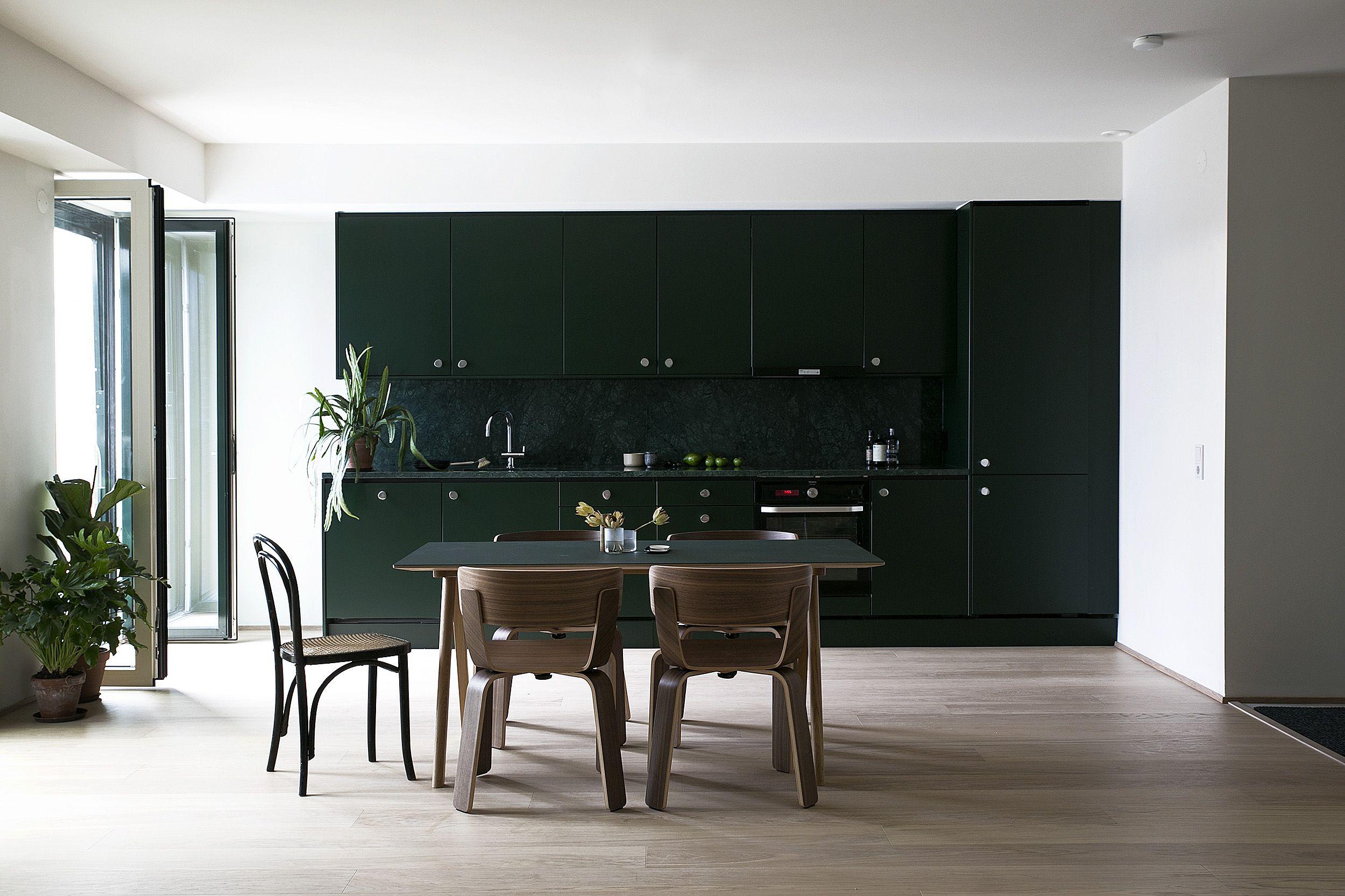 45 Kitchen Cabinet Design Ideas 2019 - Unique Kitchen