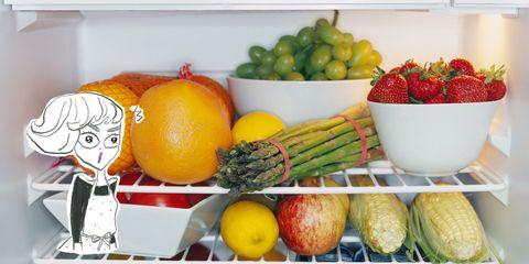 Natural foods, Food, Fruit, Food group, Vegetable, Local food, Vegetarian food, Superfood, Vegan nutrition, Produce,