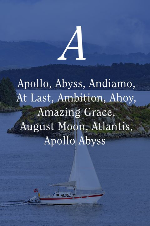 Water, Boat, Water transportation, Sailing, Sky, Sail, Vehicle, Yacht, Sailboat, Watercraft,