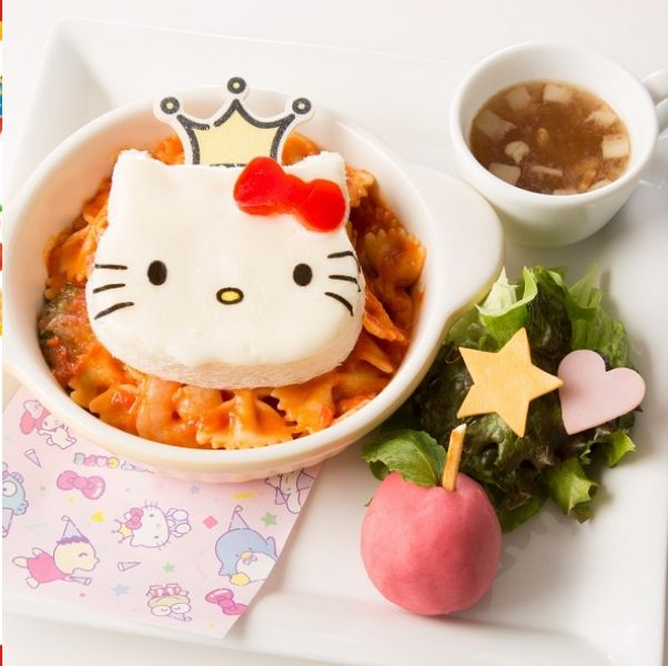 Meal, Comfort food, Cuisine, Food, Kids' meal, Dish, Breakfast, Vegetarian food, Recipe,