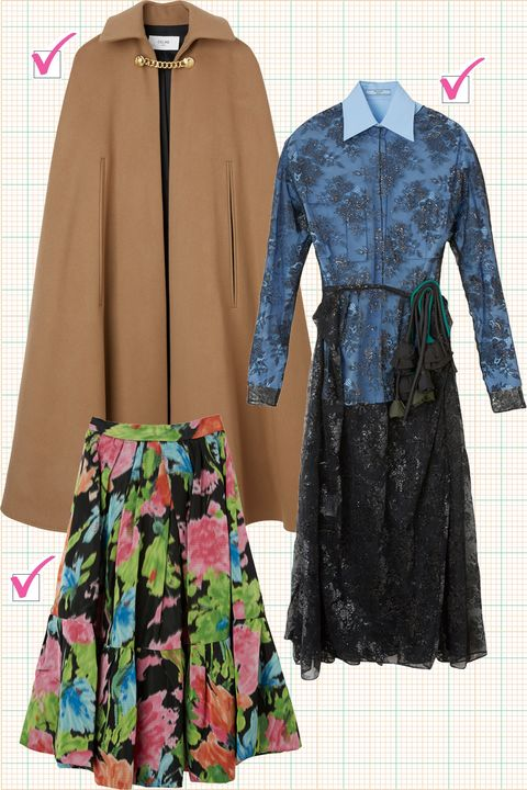 Clothing, Blue, Product, Sleeve, Pattern, Collar, Textile, Style, Fashion, One-piece garment,