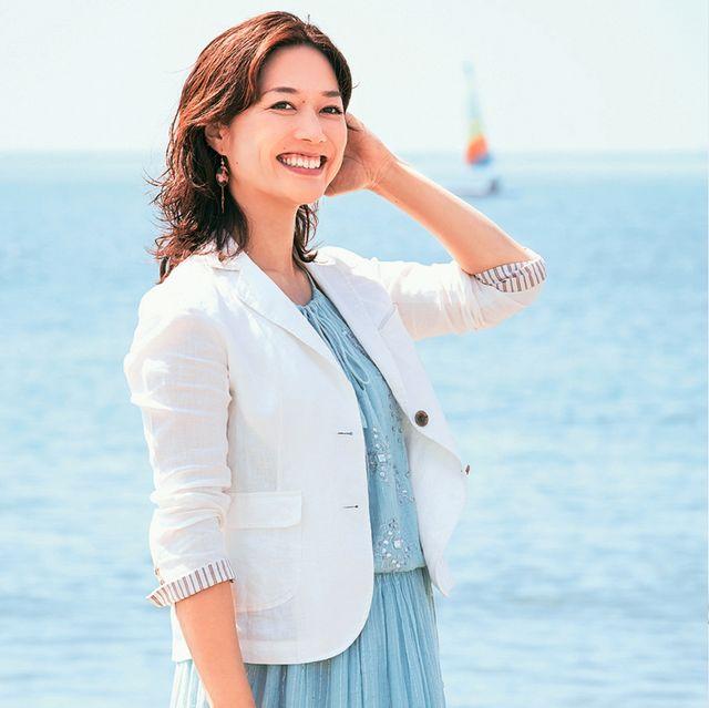 西村千恵さん、松澤ダンフォード亜美さん
