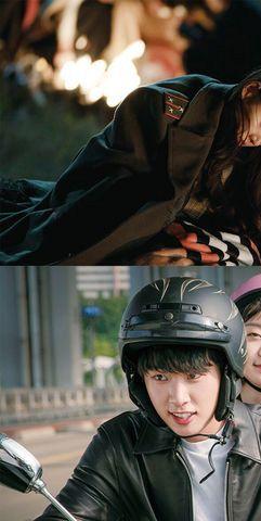 2020 韓国 ドラマ 韓国の部屋:いまから見られる韓国ドラマ(地上波・BS)