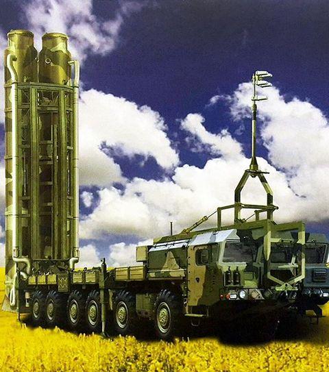 vehicle, transport, sky, construction equipment, field, plant, soil,