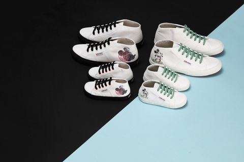 Footwear, Shoe, Sneakers, Plimsoll shoe, Athletic shoe,