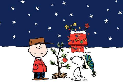 Cartoon, Illustration, Christmas eve, Fictional character, Christmas, Art,