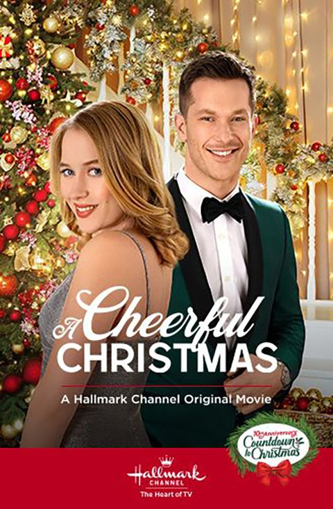 Christmas, Formal wear, Tuxedo, Christmas eve, Movie, Event, Holiday, Poster, Suit, Happy,