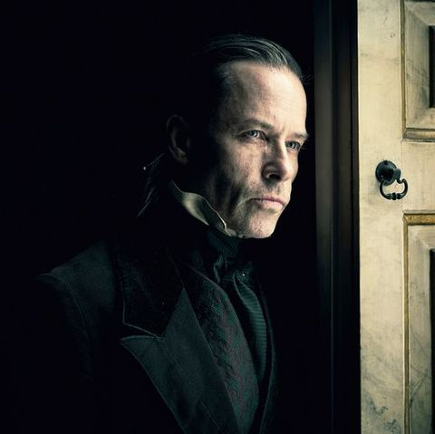 Christmas Carol Scrooge.Guy Pearce Will Play Scrooge In Bbc One S Christmas Carol