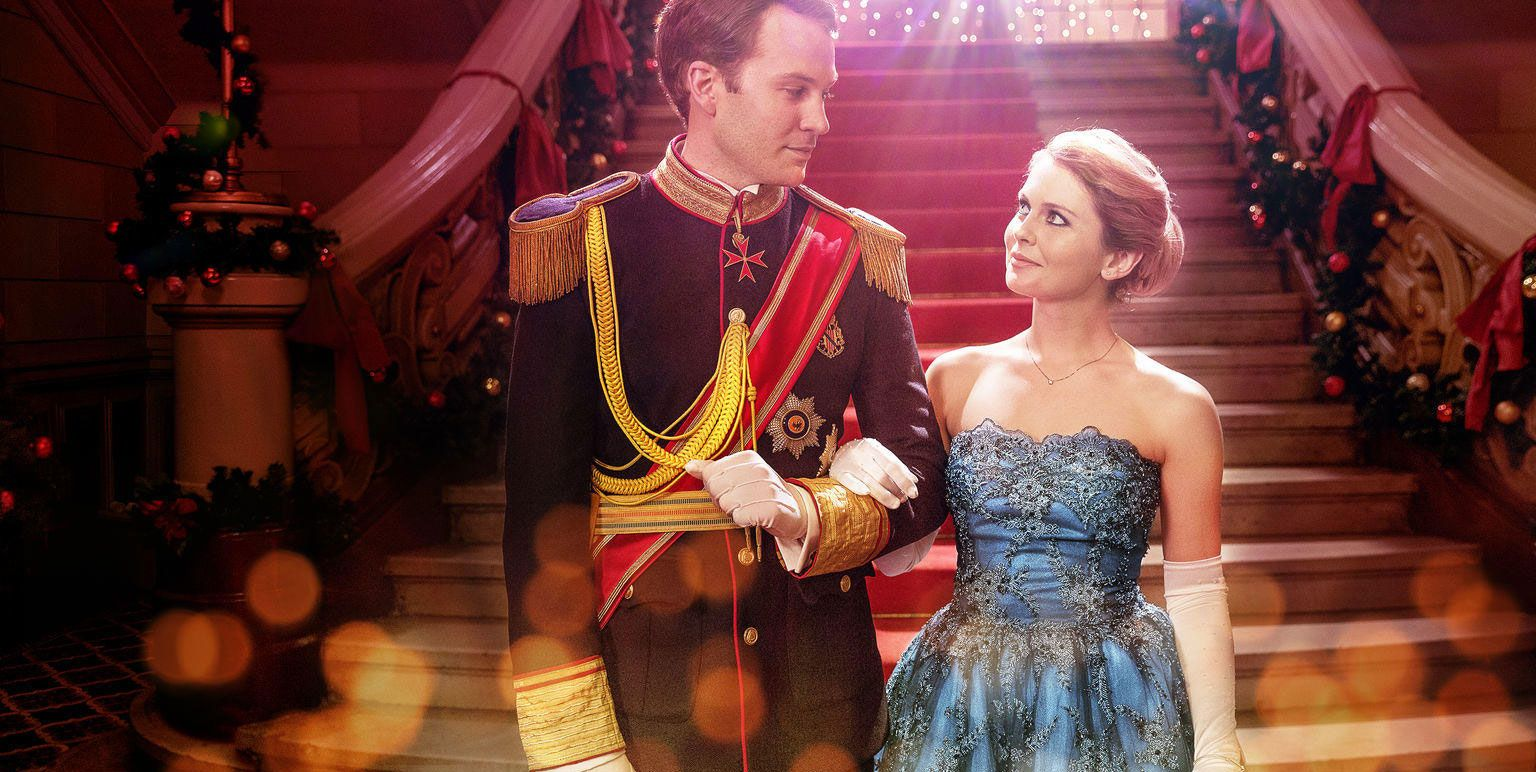 Best Holiday Movies to Stream on Netflix