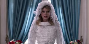 slechtste-film-van-jaar-a-christmas-prince-the-royal-wedding