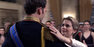 officiele-trailer-a-christmas-prince-the-royal-wedding