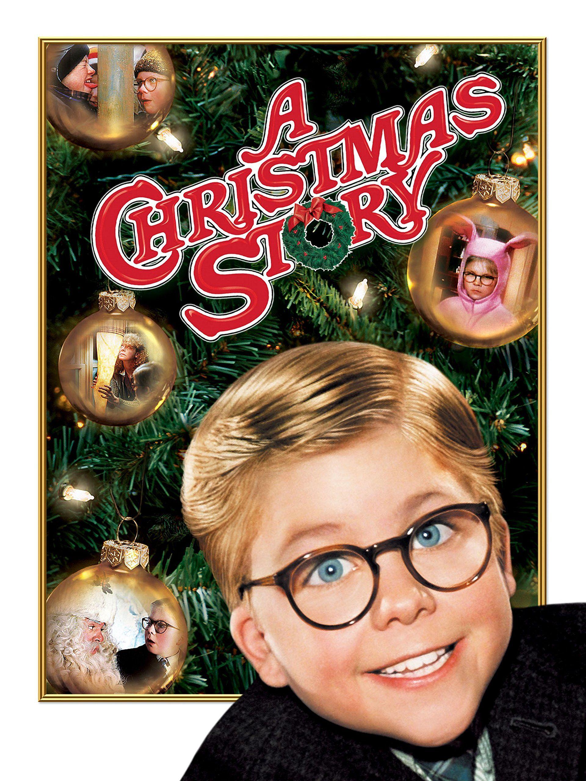 Christmas Holiday Movies - Home Interior Design Trends •