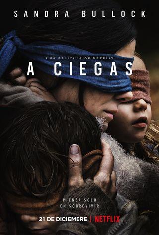 Últimas películas que has visto - (Las votaciones de la liga en el primer post) - Página 4 A-ciegas-1543835549