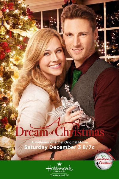 Christmas, Event, Poster, Happy, Holiday, Fun, Christmas eve, Smile, Movie, Photography,