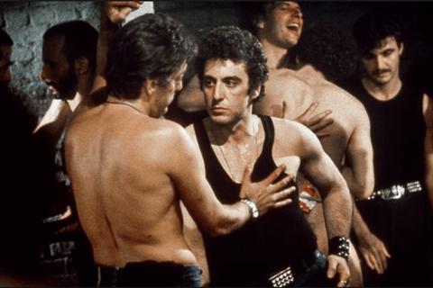 thrillers eróticos las mejores películas para excitarte en todos los sentidos