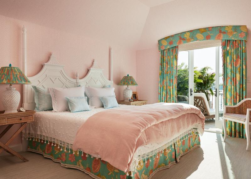 a list interior designers from elle decor top designers for home rh elledecor com