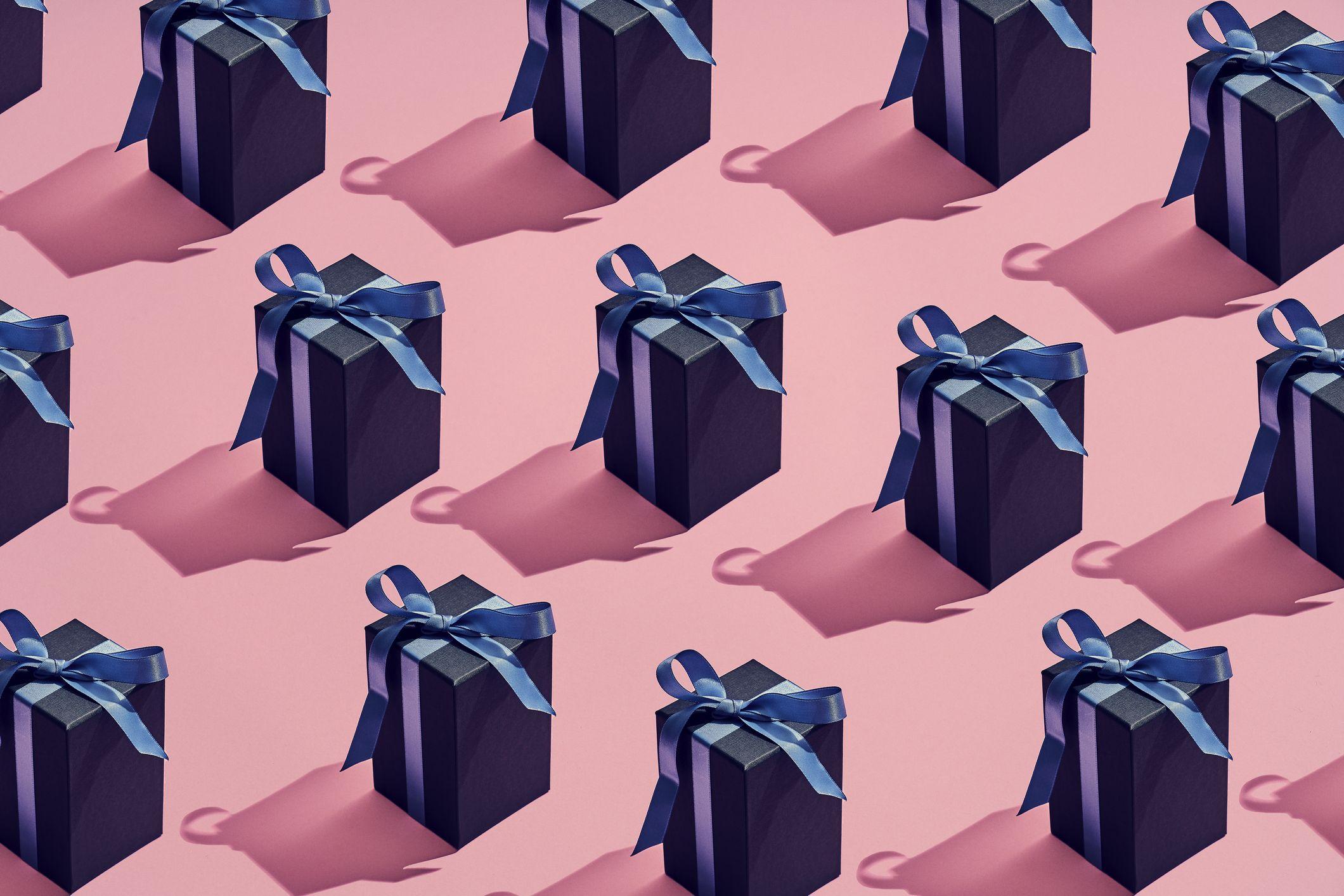 15 regalos para amantes del fitness que puedes comprar en Amazon esta Navidad
