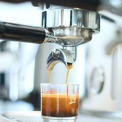 30日間,コーヒー断ち,カフェイン断ち,身体の変化,効果,i quit caffeine for 30 days,カフェイン 頭痛,メリット,デメリット,