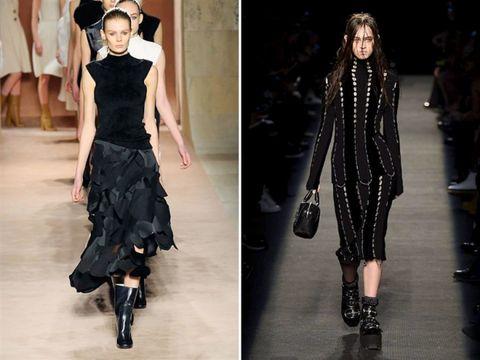 Clothing, Textile, Dress, Style, Formal wear, Fashion model, Hat, Street fashion, Fashion, Youth,