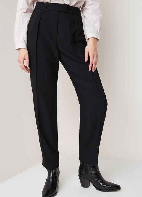 Shopping: de mooiste items in zwart-wit