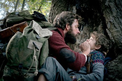 a quiet place hd stream