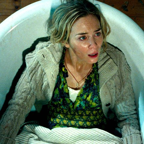 a quiet place best movies 2018