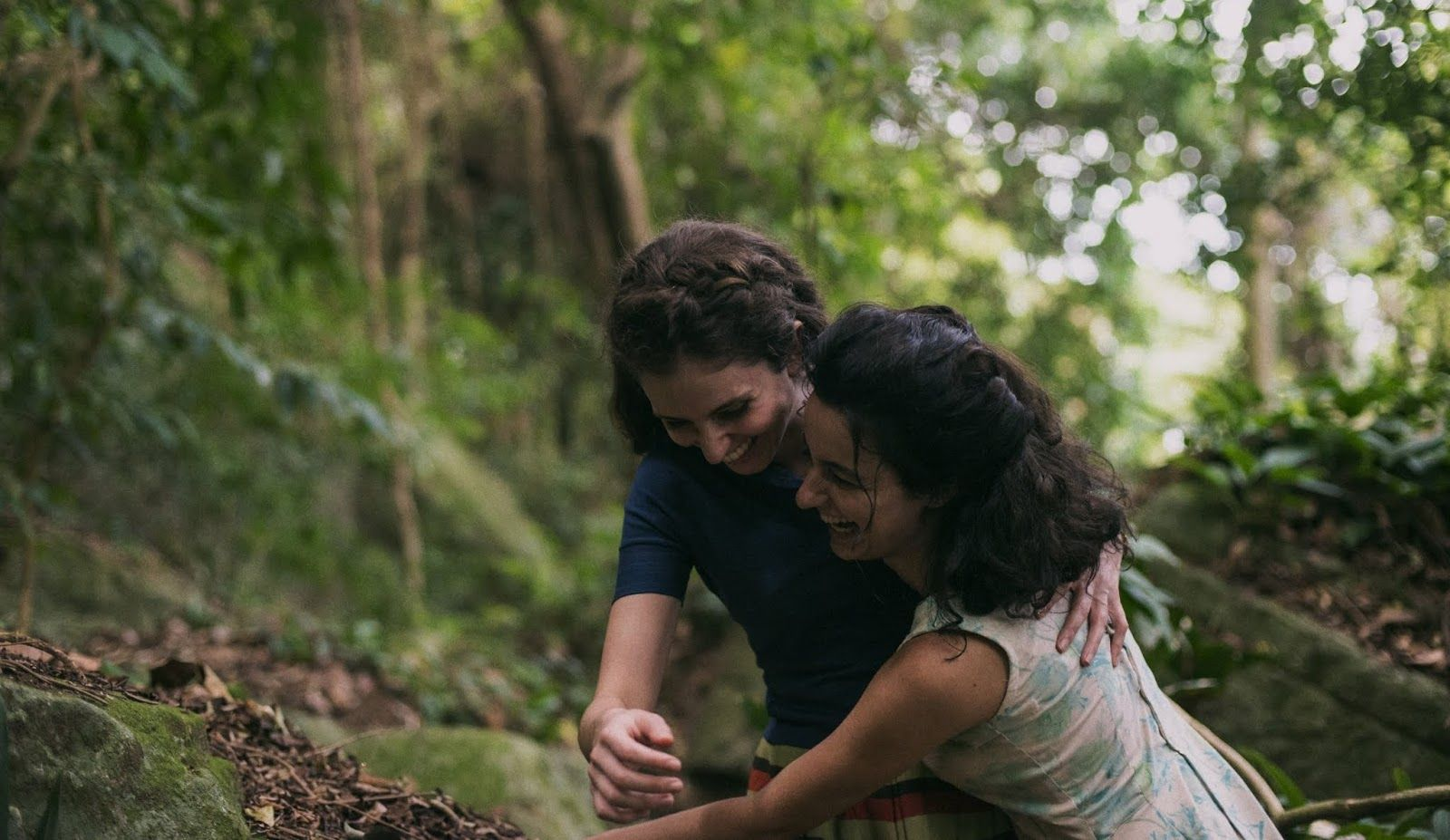 Cannes 2019 Un Certain Regard Palmarés - The Invisible Life of Eurídice Gusmão
