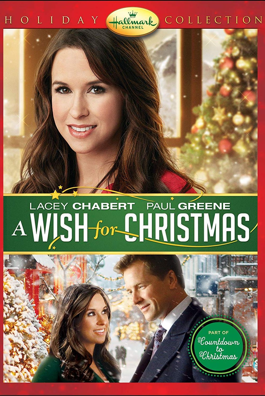 Peliculas Navidad Netflix