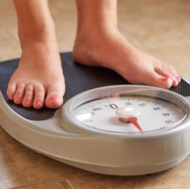 想減肥卻失敗收場?破解減重三大迷思教你瘦出好心情