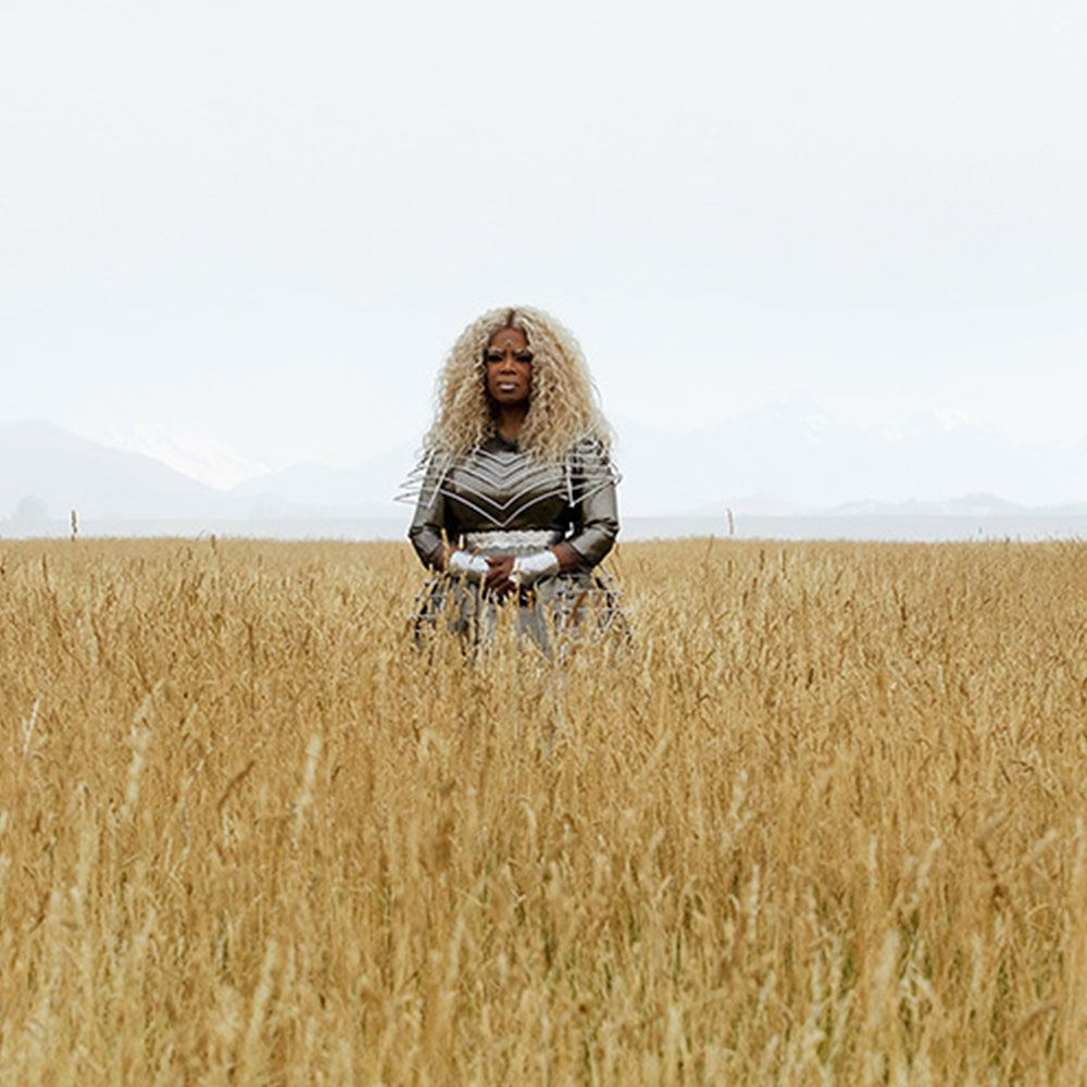 a wrinkle in time best movies 2018