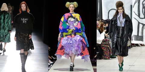 Fashion model, Fashion, Runway, Clothing, Fashion show, Fashion design, Footwear, Dress, Costume design, Event,