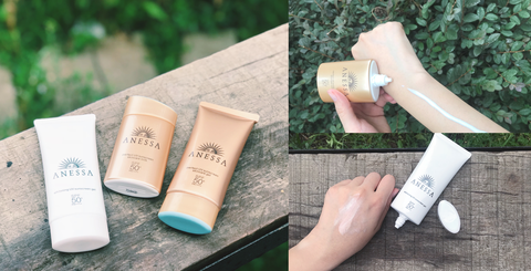 Product, Skin, Hand, Water, Material property, Beige, Cream, Skin care,