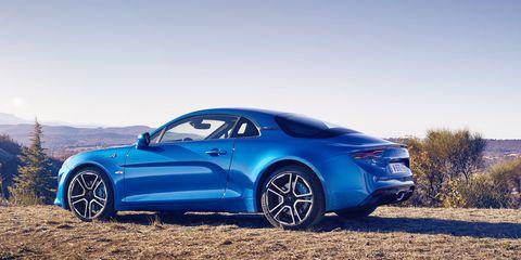Land vehicle, Vehicle, Car, Automotive design, Performance car, Sports car, Luxury vehicle, Personal luxury car, Rim, Supercar,