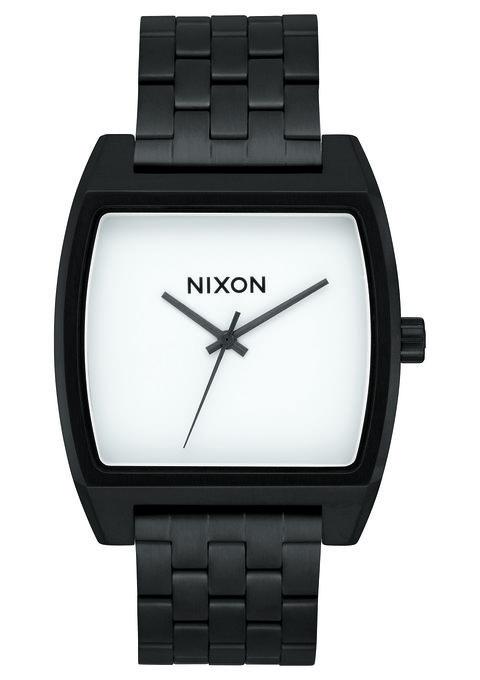 time tracker nixon