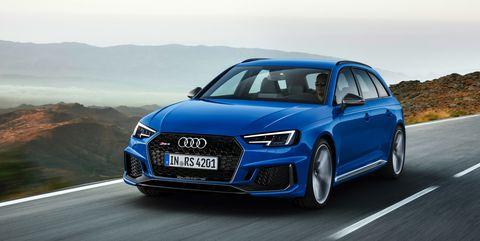 Land vehicle, Vehicle, Car, Audi, Automotive design, Sky, Mid-size car, Full-size car, Performance car, Family car,