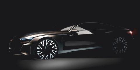 Land vehicle, Automotive design, Vehicle, Car, Personal luxury car, Sports car, Concept car, Performance car, Luxury vehicle, Automotive wheel system,