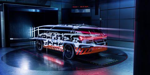 Automotive design, Vehicle, Car, Auto show, Custom car, Automotive exterior, Supercar, Performance car, Compact car, Wheel,