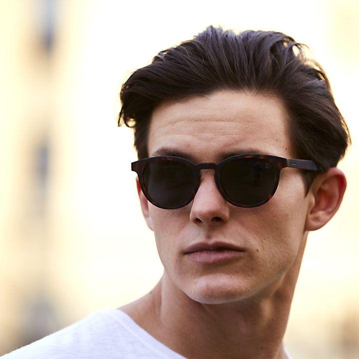 11 Designer Sunglasses Men Should Invest in This Summer