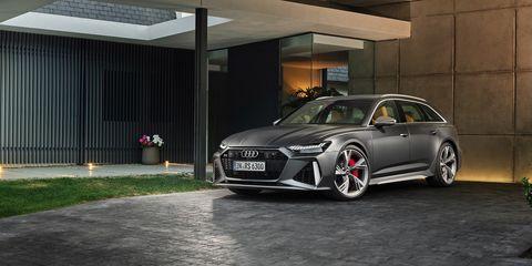 Land vehicle, Vehicle, Car, Automotive design, Audi, Sports car, Mid-size car, Performance car, Audi rs 6, Audi a6,