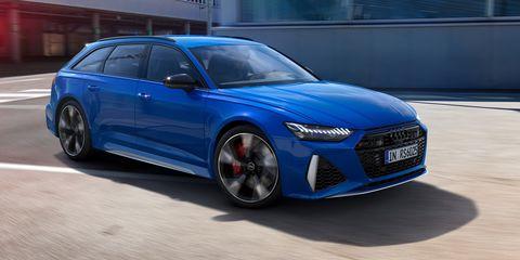 Land vehicle, Vehicle, Car, Automotive design, Blue, Audi, Wheel, Sports car, Rim, Alloy wheel,