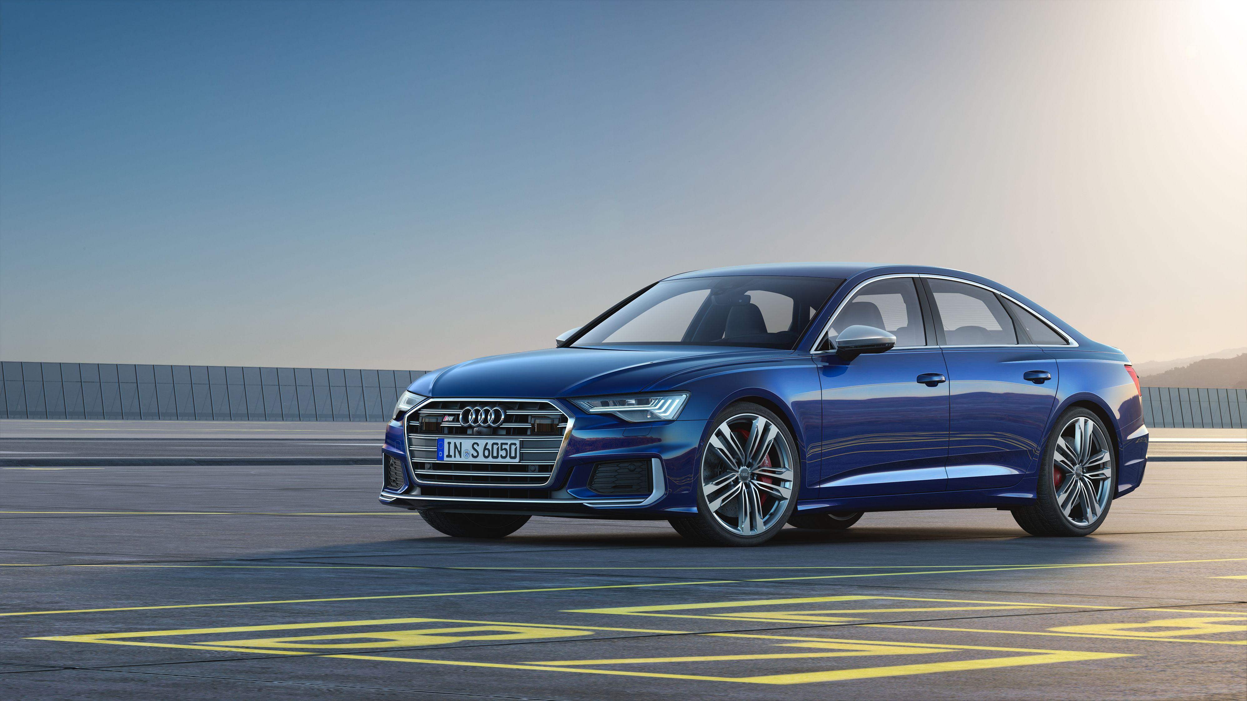 Kekurangan Audi S6 Review