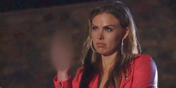 Bachelorette Hannah Brown Twitter Reactions Hometown Episodes