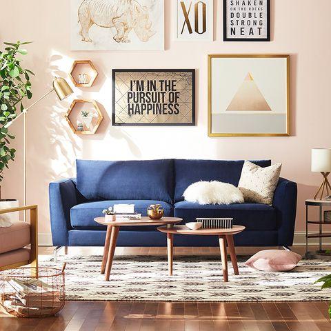 16 Best Online Furniture Stores - Best Websites For Buying ...